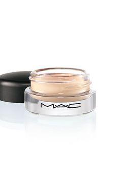 MAC Studio Sculpt Concealer - best eyelid primer!