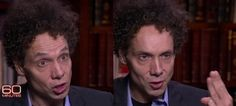 Malcolm Gladwell Unmasked: A Look Into the Life & Work of America's Most Successful Propagandist