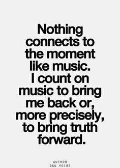#Musicology #MusicITheLanguageOfTheSoul
