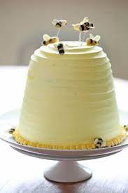 Resultado de imagem para bolo abelha