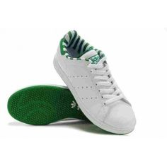 huge selection of 8f1e8 22830 Mens Adidas stan smiths shoes greensnow.