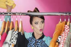 """""""Mais j'en ai absolument besoin!"""" Voici la phrase la plus entendue mais pourtant qui sonne le plus faux quand il s'agit de shopping. La méthode de """"détox"""" ci-dessous vous aidera à mettre de l'ordre dans votre garde-robe, à déterminer votre style personnel et à établir de combien de paires de chaussures une femme a vraiment besoin."""
