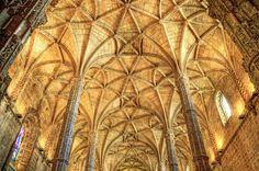 Conheça os Patrimônios Mundiais de Portugal tombados pela Unesco