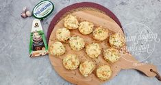 Sælkera+kartöflugratín+með+3+ostategundum. Camembert Cheese, Potatoes, Ethnic Recipes, Food, Potato, Meals