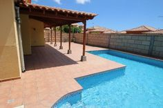 3 bedroom villa for sale in Parque de La Reina, Tenerife, Spain - Rightmove. Tenerife, Villa, Outdoor Structures, Outdoor Decor, Home, Parks, Pearls, Teneriffe, Ad Home