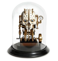 *Steam of Consciousness, A Steam-Powered Kinetic Skull Sculpture - http://laughingsquid.com/steam-of-consciousness-a-steam-powered-kinetic-skull-sculpture/?utm_source=feedburner_medium=feed_campaign=Feed%3A+laughingsquid+%28Laughing+Squid%29