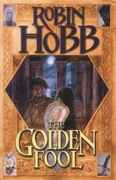 Robin Hobb Titles For Essays - image 5