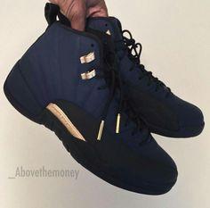 0148d4ef56390e dd964432333dfc06fb06dd5f7cd30822.jpg (736×728) Jordan Shoes Black