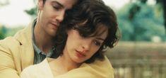One Day [Lone Scherfig, 2011] - Anne Hathaway & Jim Sturgess