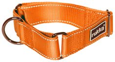 Form Polar Collar - - Spring / Summer 2017 by Rukka Pets Collar And Leash, Collars, Fashion Forms, Spring Summer, Belt, Accessories, Style, Belts, Swag