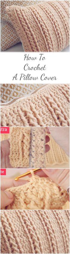 Watch This Video Beauteous Finished Make Crochet Look Like Knitting (the Waistcoat Stitch) Ideas. Amazing Make Crochet Look Like Knitting (the Waistcoat Stitch) Ideas. Crochet Afghans, Baby Boy Crochet Blanket, Bag Crochet, Crochet Cushions, Manta Crochet, Crochet Baby Hats, Afghan Crochet Patterns, Crochet Gifts, Crochet Stitches