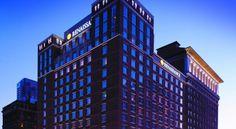 Renaissance Saint Louis Grand Hotel - 4 Sterne #Hotel - EUR 70 - #Hotels #VereinigteStaatenVonAmerika #SaintLouis #DowntownStLouis http://www.justigo.lu/hotels/united-states-of-america/saint-louis/downtown-st-louis/renaissance-saint-louis-grand_113788.html