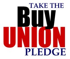 Union Label Union Carpenter, Pipe Fitter, Organizing, Organization, United We Stand, Union Made, Made In America, Long Live, Getting Organized