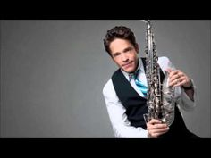 Dave Koz's  single 'Getaway' from his upcoming CD 'Hello Tomorrow'  Release October 12, 2010