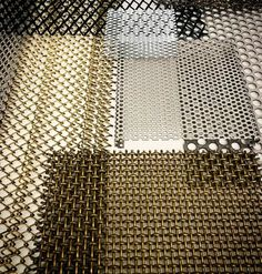 Elisa Atheniense Home Window Mesh Screen, Material Board, Radiator Cover, Wall Finishes, Industrial Loft, Terrazzo, Light Decorations, It Is Finished, Texture