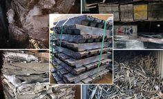 Bảng giá phế liệu HÔM NAY mới nhất 【CẬP NHẬT TỪNG NGÀY】Toàn Phát Wood, Woodwind Instrument, Timber Wood, Trees