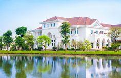 3 điểm nổi bật của dự án Vinpearl Bãi Dài Nha Trang mà các nhà đầu tư cần biết http://vinpearlempirecondotel.net/3-diem-noi-bat-nhat-tai-vinpearl-bai-dai-nha-trang.html