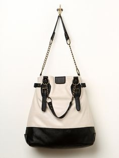 Free People Parker Tote at Free People Clothing Boutique