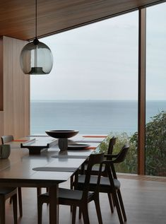 Fairhaven Residence by John Wardle Architects | HomeDSGN, a daily source for inspiration and fresh ideas on interior design and home decoration.