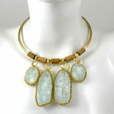 glass design necklaces - Google zoeken