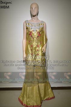 Price: Rs.29,000 Pcs:2