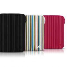 be.ez LA robe Allure für iPad, iPad 2 Ipad 4, New Ipad, Samsung, Cases, Accessories, Slipcovers, Dress, Jewelry Accessories