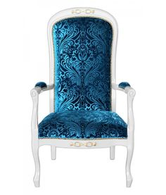 Upholstered armchair. sku. F-Fly http://www.italian-style.co.uk/wp/product/f-fly-upholstered-armchair-fantastic-fly/ extremely elegant armchair