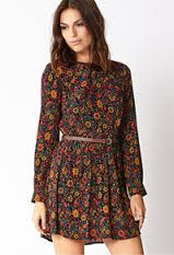 forever 21 dresses - Google Search