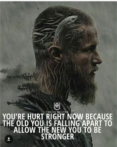 This Is Us Quotes, New Quotes, Wisdom Quotes, Quotes To Live By, Funny Quotes, Life Quotes, Inspirational Quotes, Soul Quotes, Motivational Thoughts