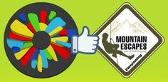 The 1st Contest Alternagreece! 3 Steps 200Euro!!!