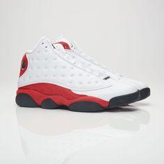 http://www.sneakersnstuff.com/en/product/26766/jordan-brand-air-jordan-13-retro