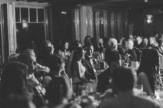 Wedding reception at the Riviera in Massapequa, captured by NYC wedding photographer Ben Lau.