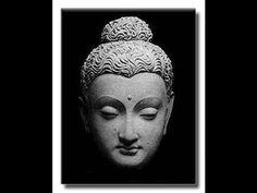 (GALYTO)Sayings of the Buddha - The Dhammapada (Calming Wisdom) - Tuberov