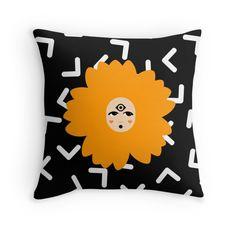 #fashion #fashionblog #fashionblogger #blogger #designer #homedecor #feminist #nyc