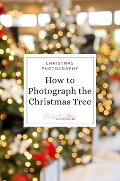 Dslr Camera - Photography Tips You Need To Know About Dslr Photography Tips, Photography Cheat Sheets, Photoshop Photography, Artistic Photography, Photography Tutorials, Digital Photography, Amazing Photography, Learn Photography, Photography Business