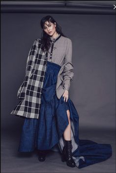 Maureen Wroblewitz  - BLNC Magazine  #AsNTM5 #TopModel #Model #Philippines #Filipina Maureen Wroblewitz, Briar Rose, Filipina, My Eyes, Editorial Fashion, Philippines, Thats Not My, Duster Coat, Normcore