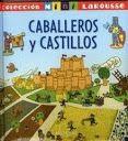 PROYECTO EDAD MEDIA - Isabel Fernández - Álbumes web de Picasa Map, Album, Castles, Projects, Princess Castle, Social Environment, History, Social Science, Middle Ages