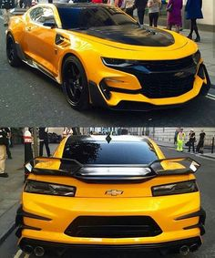 69 Ideas for vintage cars muscle chevy chevrolet camaro Camaro Zl1, Chevrolet Camaro, Camaro Auto, Chevelle Ss, Luxury Sports Cars, Cool Sports Cars, Best Luxury Cars, Sport Cars, Race Cars