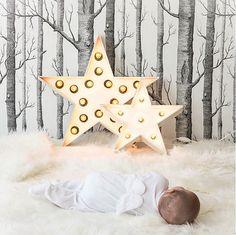#belandsoph #decoracion #infantil #aperfectlittlelife ☁ ☁ A Perfect Little Life ☁ ☁ www.aperfectlittlelife.com ☁