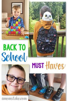 Back to School Must-Haves for this Unique School Year School Plan, Back To School, School Must Haves, Kids Learning Activities, Parenting Ideas, Fun Stuff, Crafts For Kids, Money, Group