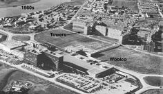 Benton, Longbenton, Forest Hall & Killingworth Area - Developments - Page 3 - SkyscraperCity