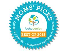 2015 Moms' Picks: Best Baby Toys