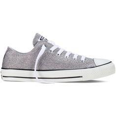 d54b989068af2 61 Best Converse shoes images