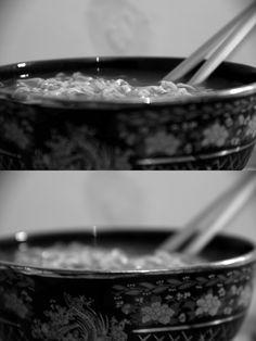 #Noodles #Photography