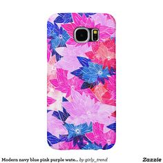 30 best samsung galaxy s6 covers images samsung galaxy s6, cell
