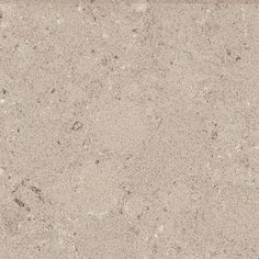 4230 Shitake™ by Caesarstone - A beautiful new neutral organic blended mushroom colour with the look and feel of a classic limestone