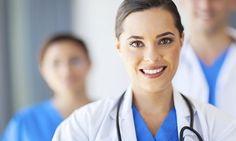 La visita monitora lo stato di salute generale, il pap test è un esame di prevenzione e la colposcopia indaga sul tratto genitale inferiore