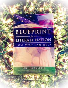 Where's your favorite spot to #read? Get Blueprint for a #LiterateNation NOW! Click here: ow.ly/xIY1g #LN ow.ly/i/5PaZo