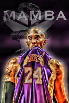 Kobe Bryant Shirt, Kobe Bryant Quotes, Kobe Bryant 8, Kobe Bryant Family, Lakers Kobe Bryant, Kobe Bryant Iphone Wallpaper, Lakers Wallpaper, Kobe Bryant Michael Jordan, Jersey Adidas