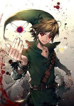 BEN Drowned - Zerochan Anime Image Board